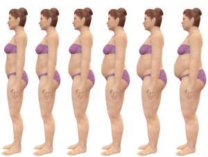 shutterstock_59149579_overweight_woman_thin_to_fat